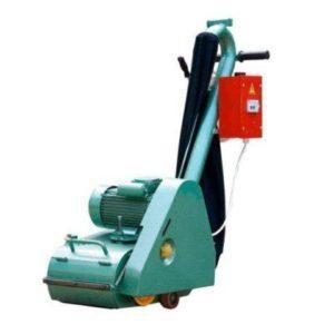 Паркетошлифовальная машина СО 206 Электрооборудование в Шымкенте