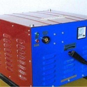 Трансформатор ТДМ 501ПБ Электрооборудование в Шымкенте