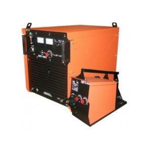 Полуавтоматы сварочные MIG 200Y Сварочное оборудование в Шымкенте