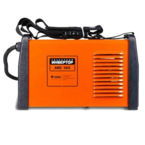 Сварочный инвертор ARC165 Сварочное оборудование в Шымкенте
