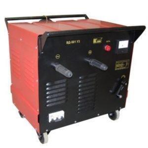 Сварочный выпрямитель вд 501 Сварочное оборудование в Шымкенте