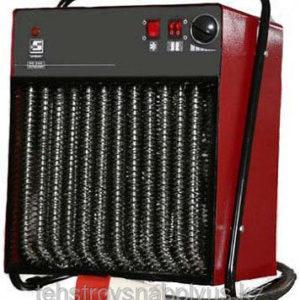 Тепловентилятор ТВ 24К Тепловое оборудование в Шымкенте