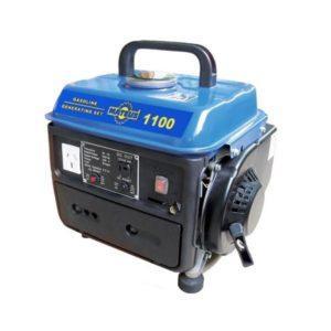 Бензиновый генератор 1,0GF Mateus