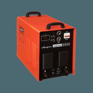 Сварочный инвертор ARC 500 Сварочное оборудование в Шымкенте