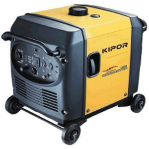 Бензиновые генераторы IG3000E KIPOR Генератор бензиновый в Шымкенте
