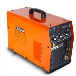 Сварочный полуавтомат MIG 160 Сварочное оборудование в Шымкенте