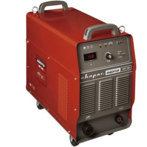 Инвертор для плазменной резки CUT 160 Сварочное оборудование в Шымкенте