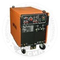 Аргонодуговая сварка металла УДГУ-501 Сварочное оборудование в Шымкенте