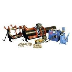 Аппарат стыковой сварки Turan Makina AL 75-250 Сварочное оборудование в Шымкенте