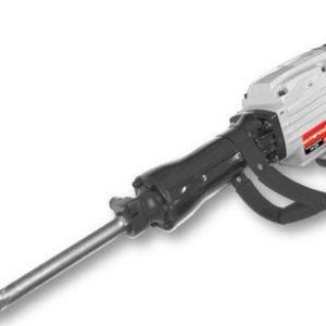 Отбойный молоток электрический М-25/1500 Электроинструменты в Шымкенте