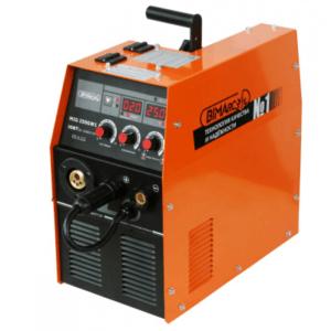 Сварочный полуавтомат mig250gw1 Сварочное оборудование в Шымкенте