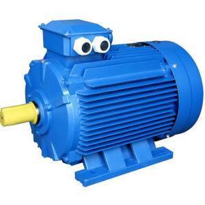 Электродвигатель AИР315S2 Электрооборудование в Шымкенте